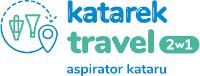 Katarek - aspirator do nosa dla dzieci