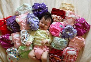 Pakowanie na poród