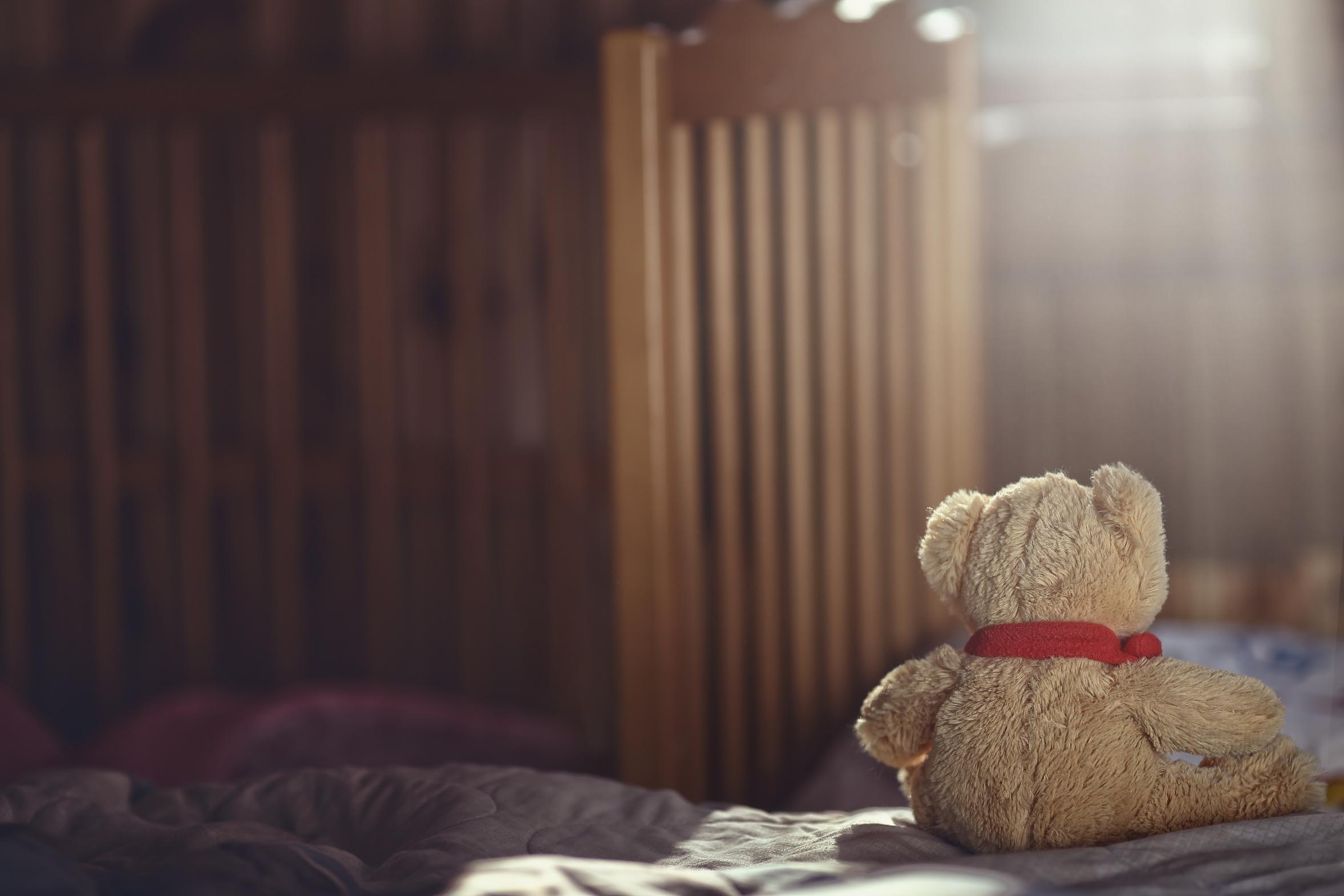 Poronienie, czyli strata dziecka nienarodzonego