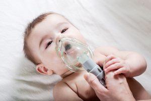 Nebulizacja a inhalacja - różnice i sposób działania
