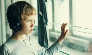 Objawy autyzmu u dziecka