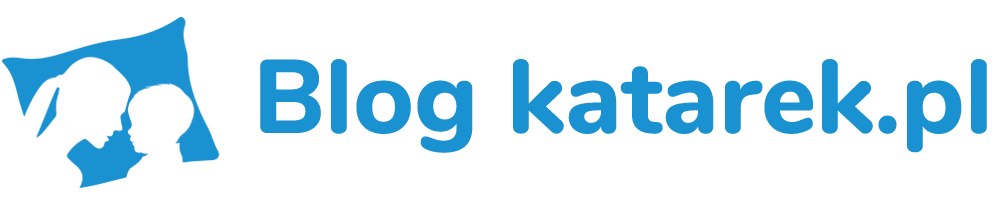 Blog katarek.pl
