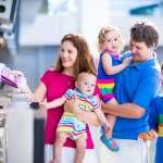 ile kosztuje i jak wyrobić paszport dla dziecka