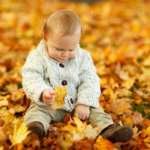 Dlaczego jesienią łapiemy katar