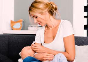 Jak czyścić aspirator Katarek - mama z dzieckiem