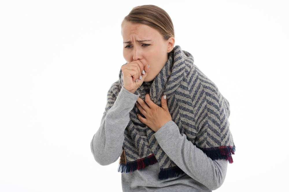 profilaktyka przed przeziębieniem wskazówki