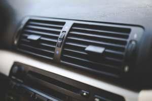 Przeziębienie od klimatyzacji - jak leczyć?