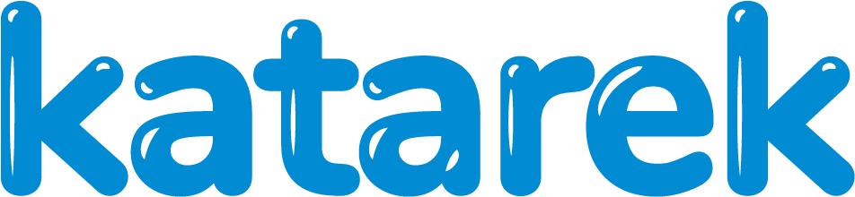 katarek - aspirator do nosa