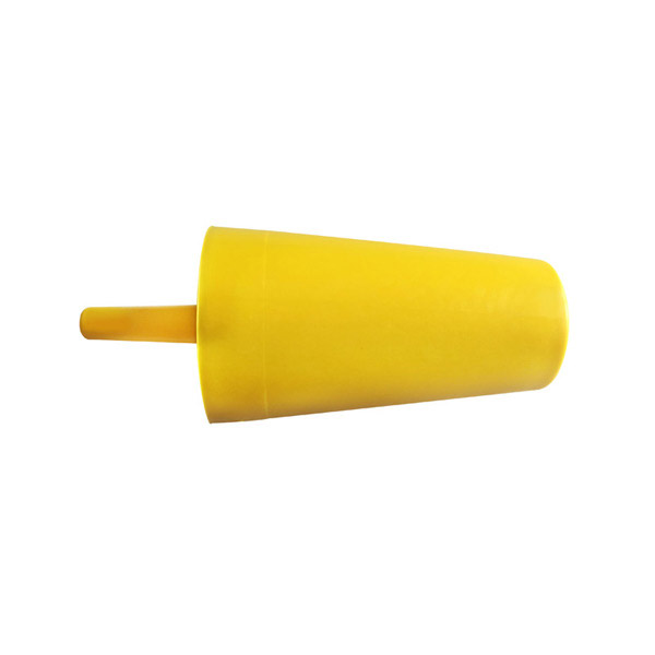adapter do aspiratora - Katarek