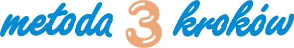 Katarek - metoda 3 kroków
