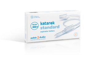 Aspirator Katarek Standard