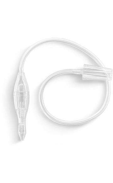 aspirator katarek - urządzenie