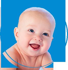 Aspirator na katar dla niemowląt